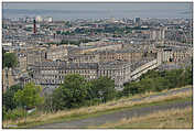 Edinburgh - Calton Hill